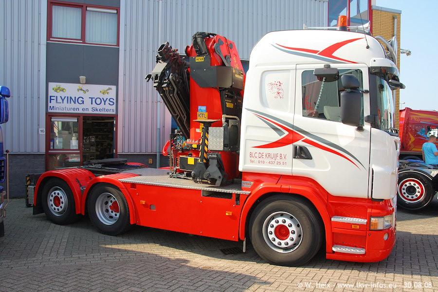 20080830-Truckshow-Numansdorp-00172.jpg
