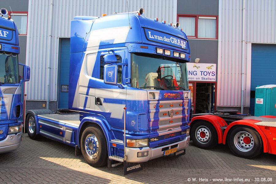 20080830-Truckshow-Numansdorp-00173.jpg