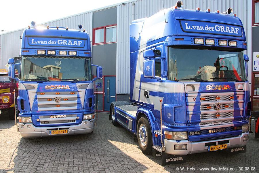 20080830-Truckshow-Numansdorp-00174.jpg