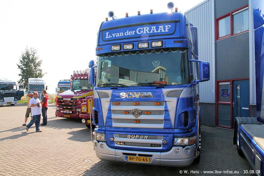 20080830-Truckshow-Numansdorp-00175.jpg
