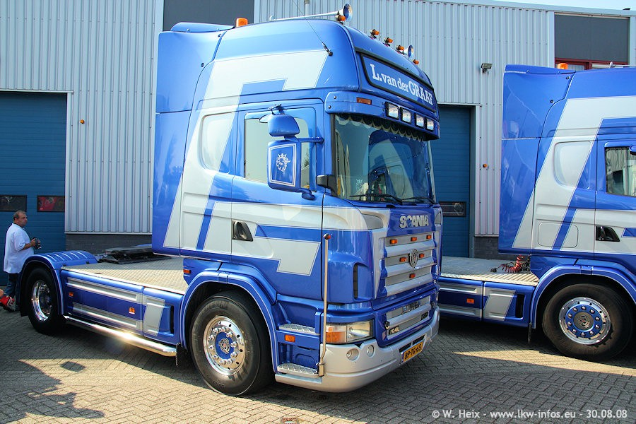 20080830-Truckshow-Numansdorp-00176.jpg