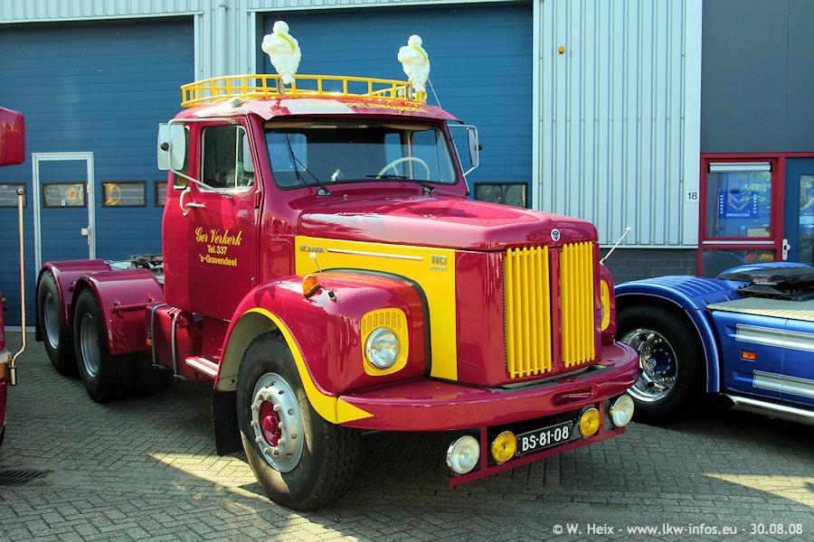 20080830-Truckshow-Numansdorp-00177.jpg