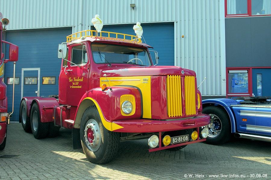 20080830-Truckshow-Numansdorp-00178.jpg