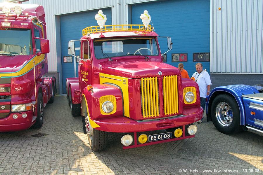 20080830-Truckshow-Numansdorp-00179.jpg