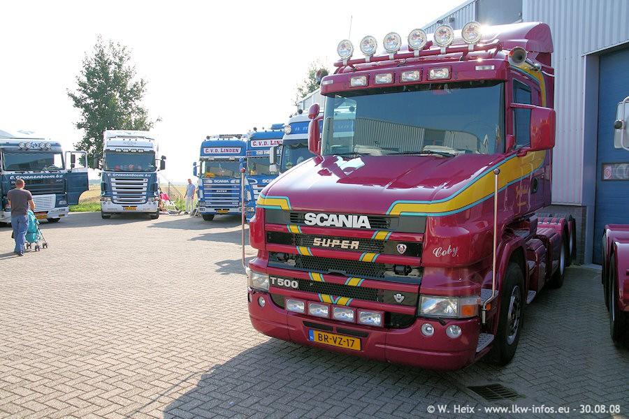 20080830-Truckshow-Numansdorp-00180.jpg