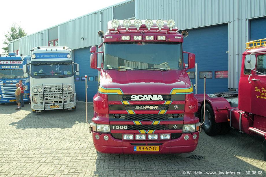 20080830-Truckshow-Numansdorp-00181.jpg