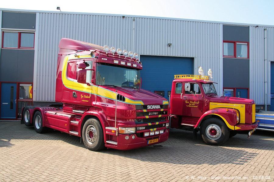 20080830-Truckshow-Numansdorp-00182.jpg