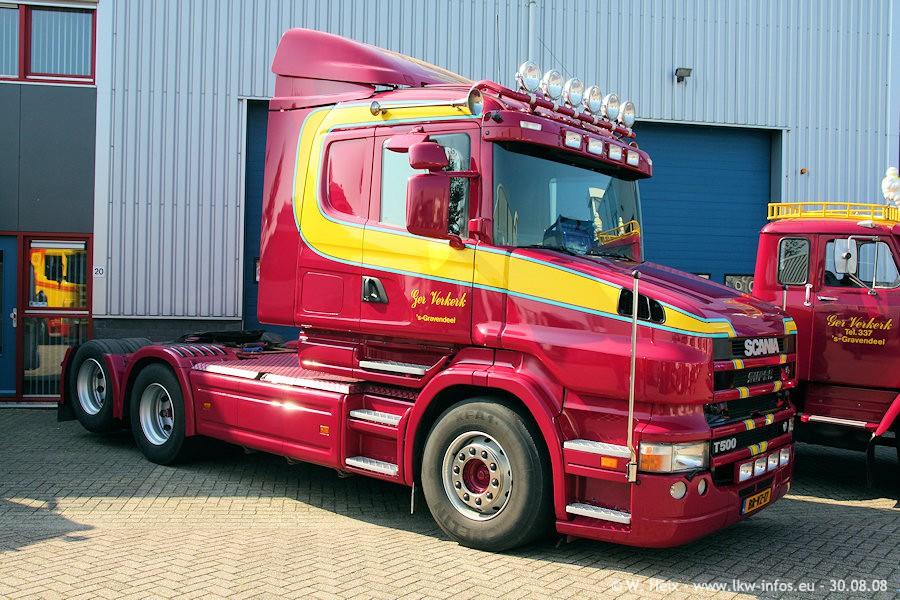 20080830-Truckshow-Numansdorp-00183.jpg