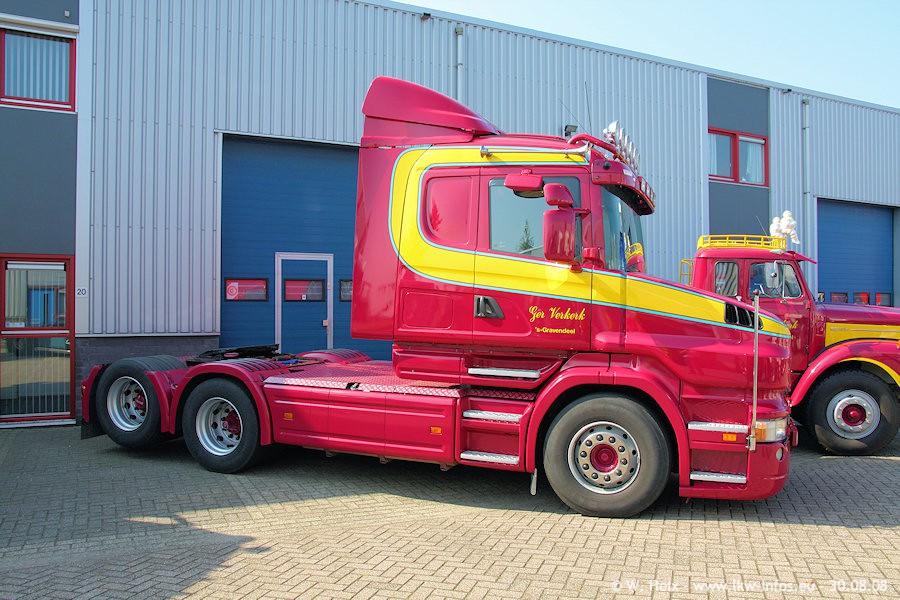 20080830-Truckshow-Numansdorp-00184.jpg
