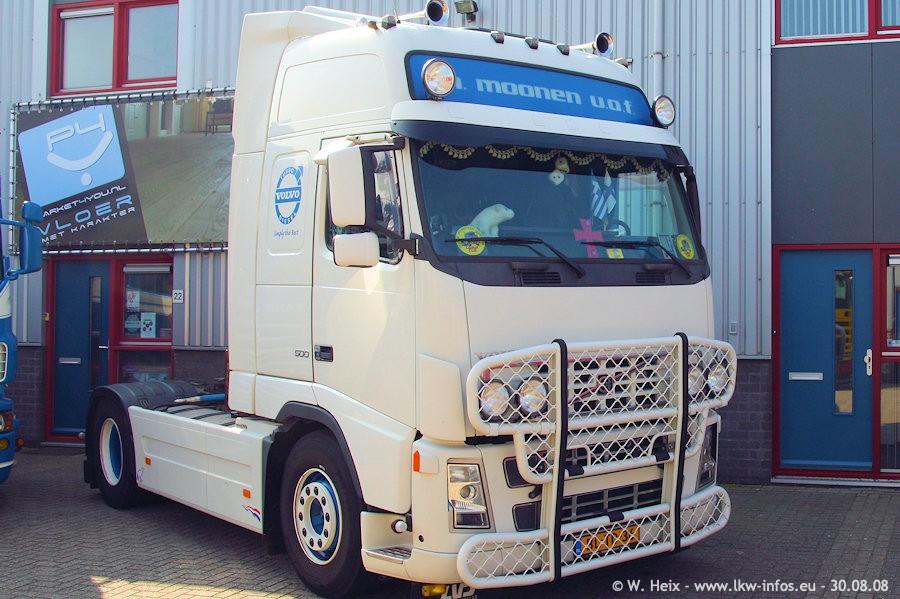 20080830-Truckshow-Numansdorp-00185.jpg