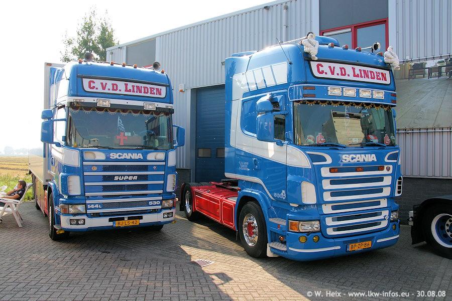 20080830-Truckshow-Numansdorp-00186.jpg