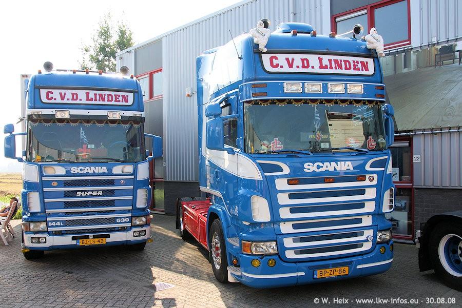 20080830-Truckshow-Numansdorp-00187.jpg