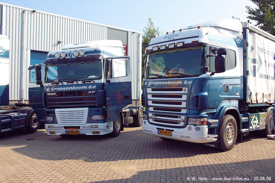 20080830-Truckshow-Numansdorp-00188.jpg