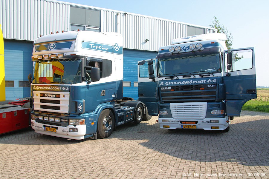 20080830-Truckshow-Numansdorp-00189.jpg