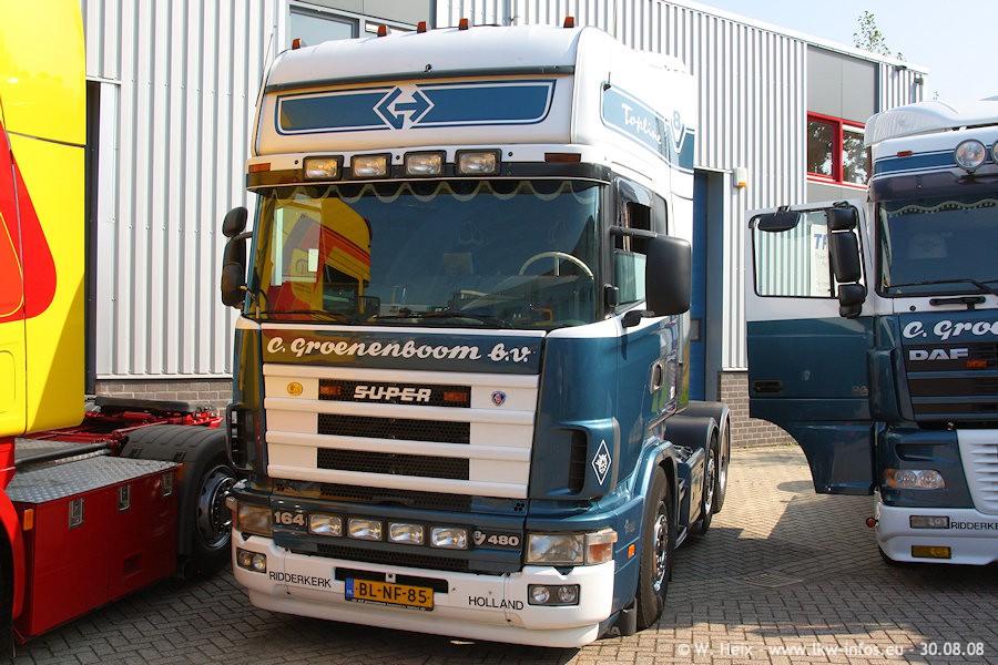 20080830-Truckshow-Numansdorp-00190.jpg