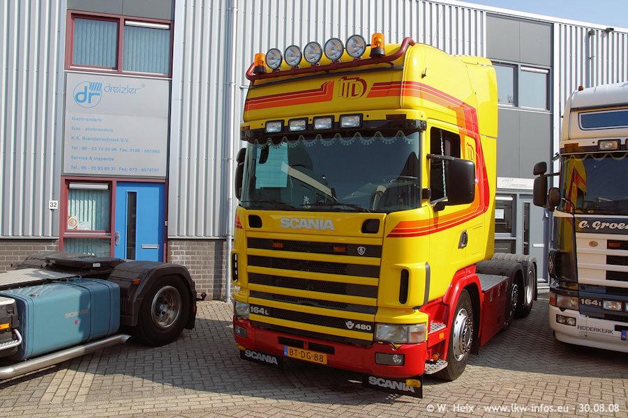 20080830-Truckshow-Numansdorp-00191.jpg