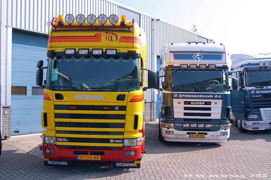 20080830-Truckshow-Numansdorp-00192.jpg