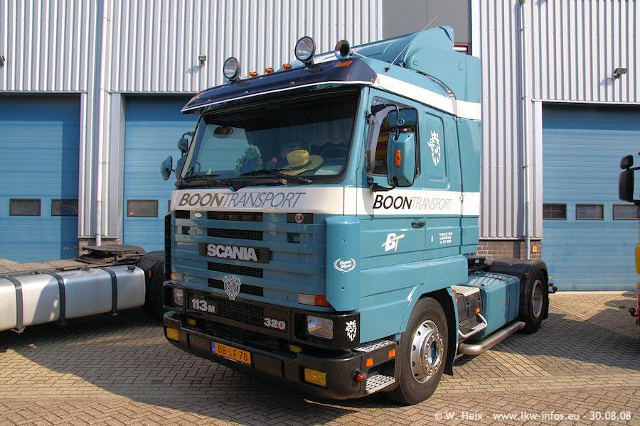 20080830-Truckshow-Numansdorp-00193.jpg
