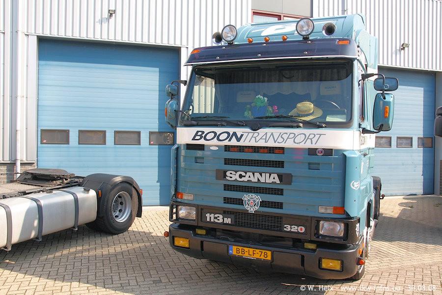 20080830-Truckshow-Numansdorp-00194.jpg