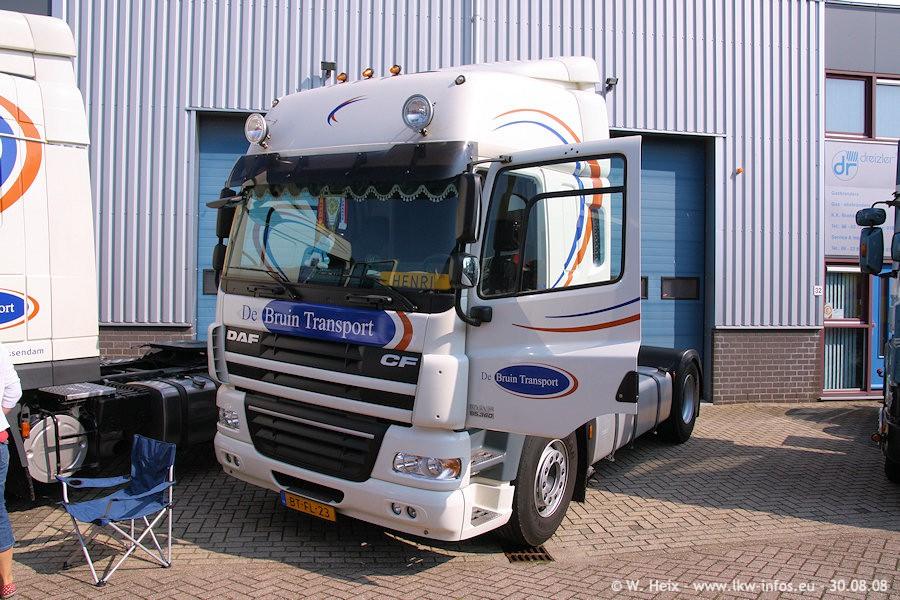 20080830-Truckshow-Numansdorp-00195.jpg