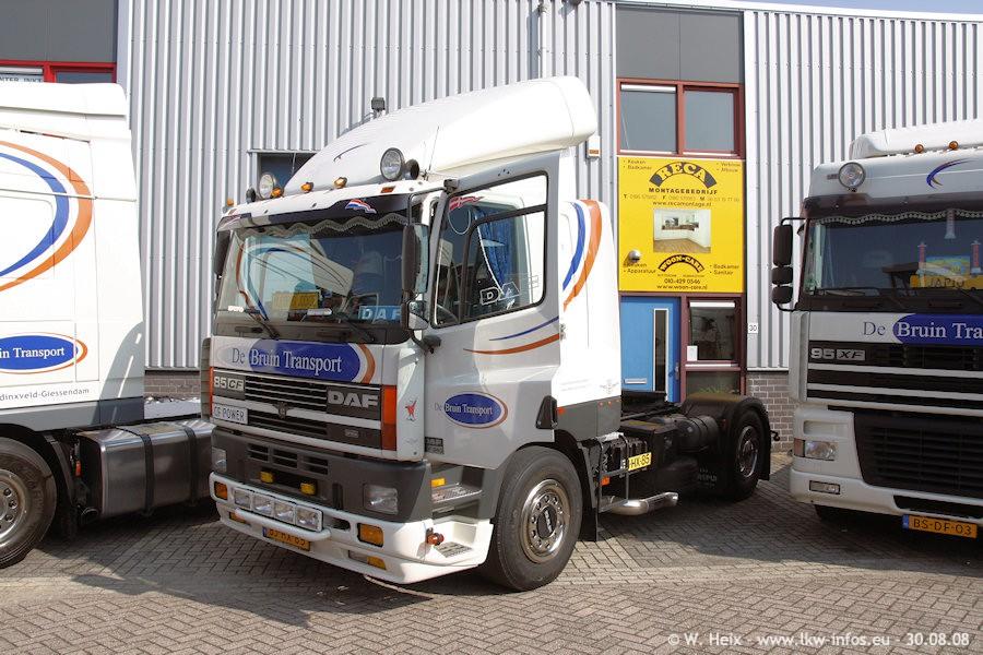 20080830-Truckshow-Numansdorp-00196.jpg