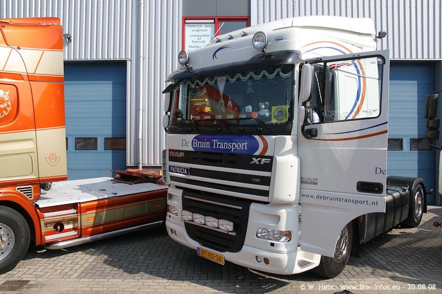 20080830-Truckshow-Numansdorp-00197.jpg