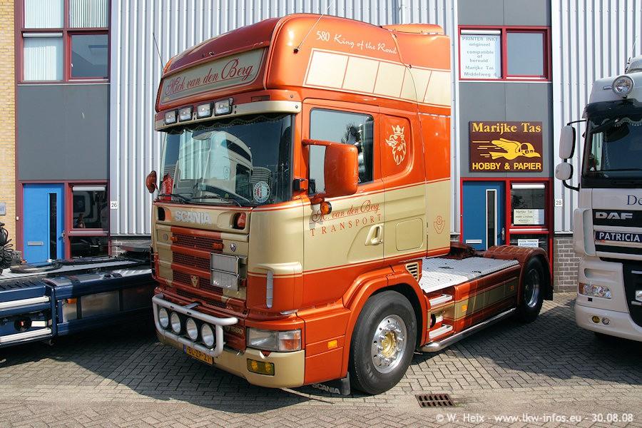 20080830-Truckshow-Numansdorp-00198.jpg