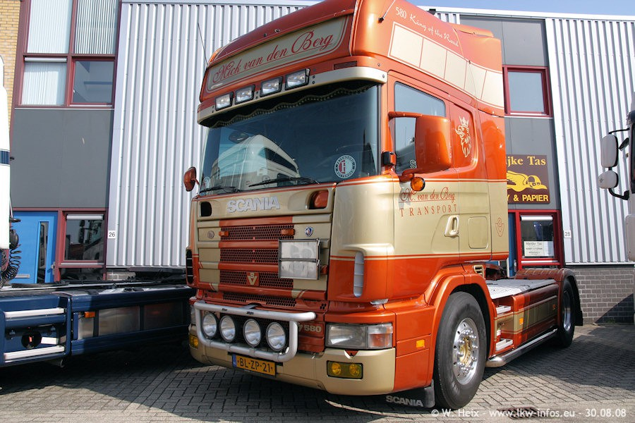 20080830-Truckshow-Numansdorp-00199.jpg