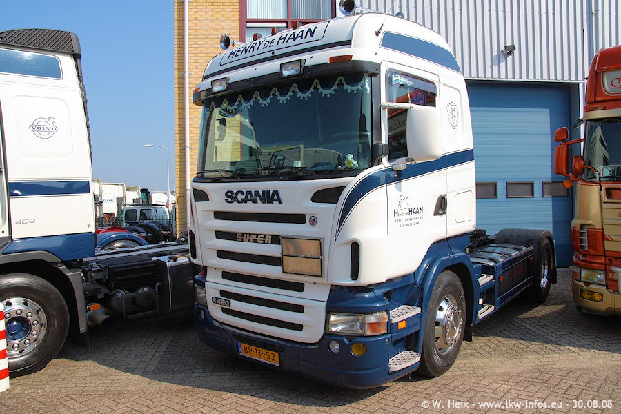 20080830-Truckshow-Numansdorp-00200.jpg