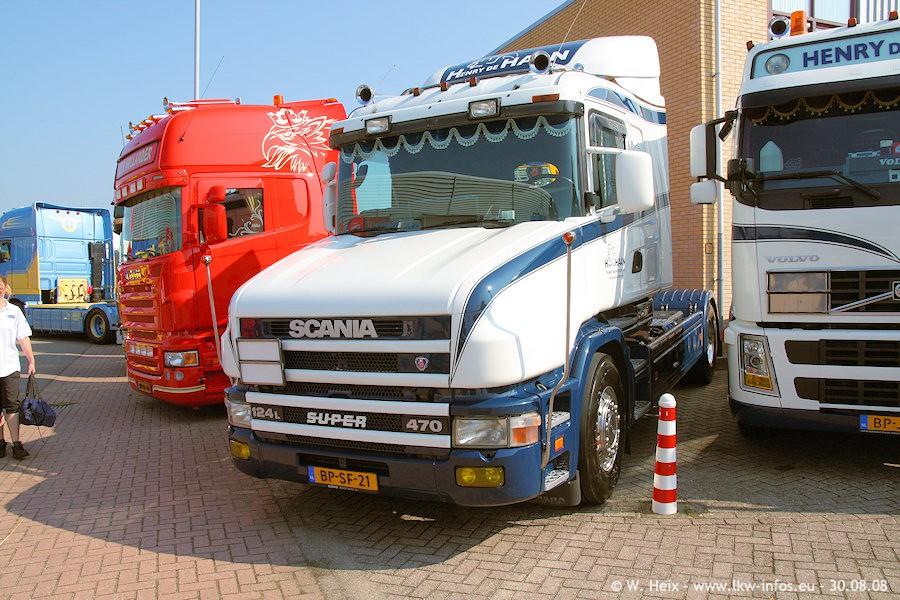 20080830-Truckshow-Numansdorp-00201.jpg