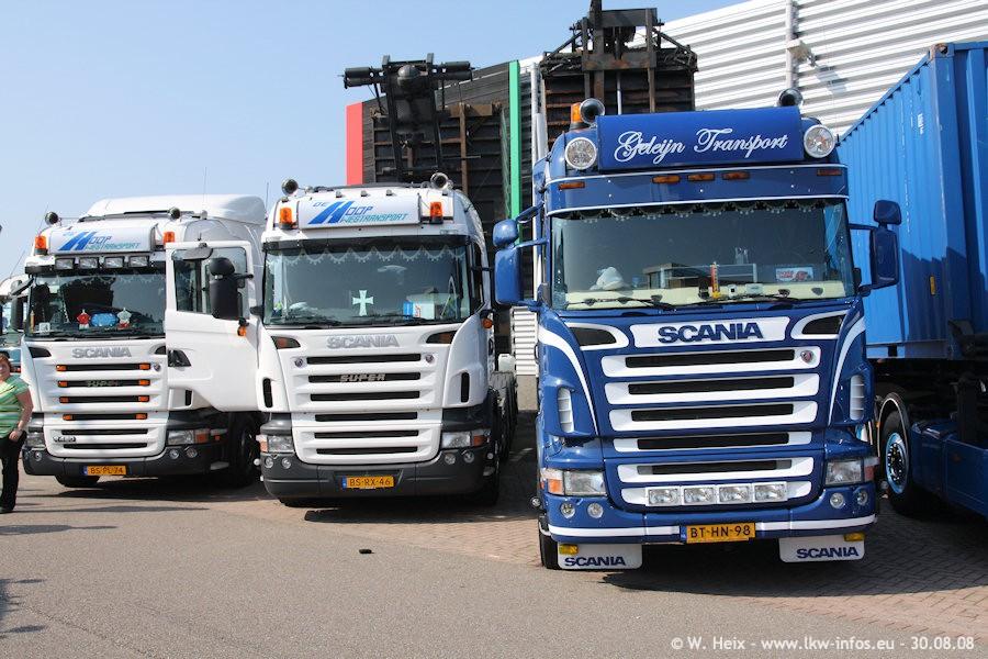 20080830-Truckshow-Numansdorp-00202.jpg
