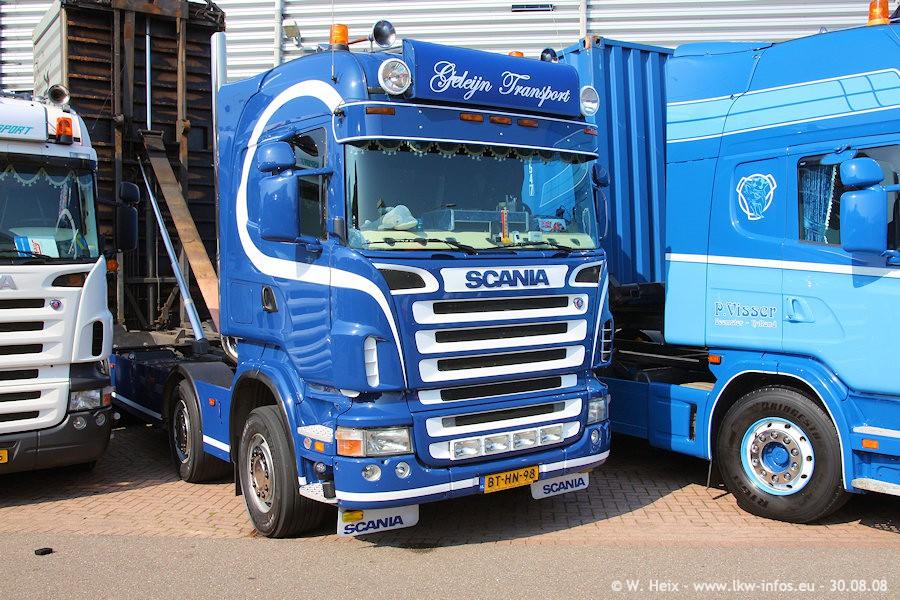 20080830-Truckshow-Numansdorp-00203.jpg