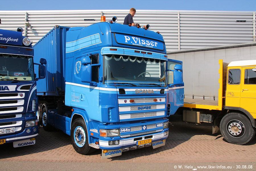 20080830-Truckshow-Numansdorp-00204.jpg