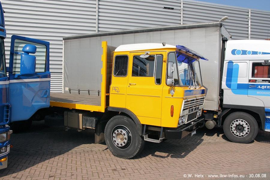 20080830-Truckshow-Numansdorp-00205.jpg