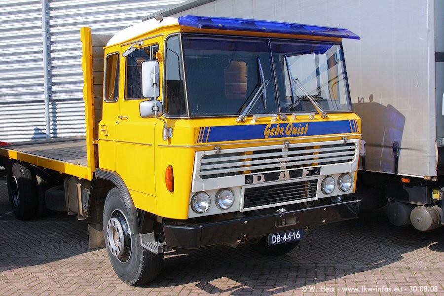 20080830-Truckshow-Numansdorp-00206.jpg