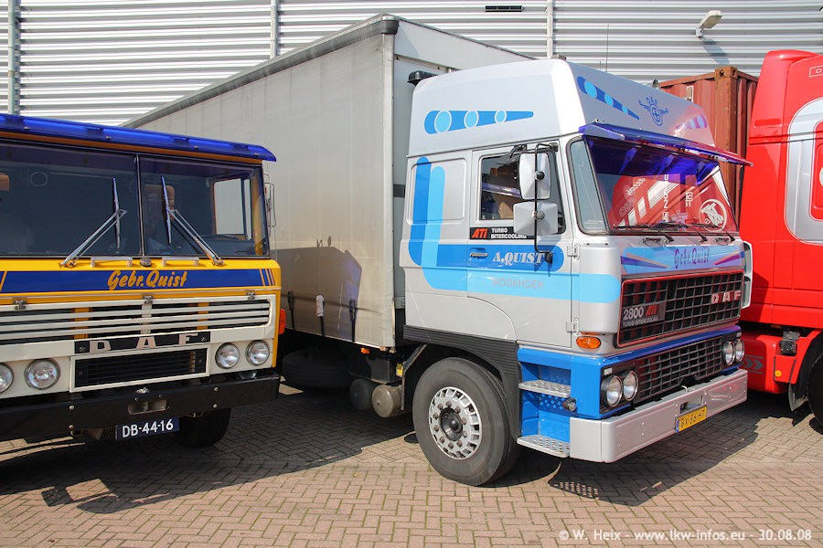 20080830-Truckshow-Numansdorp-00207.jpg