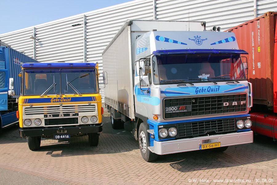20080830-Truckshow-Numansdorp-00208.jpg