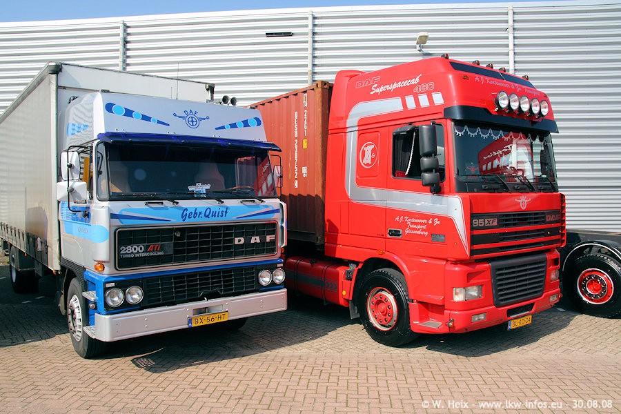 20080830-Truckshow-Numansdorp-00209.jpg