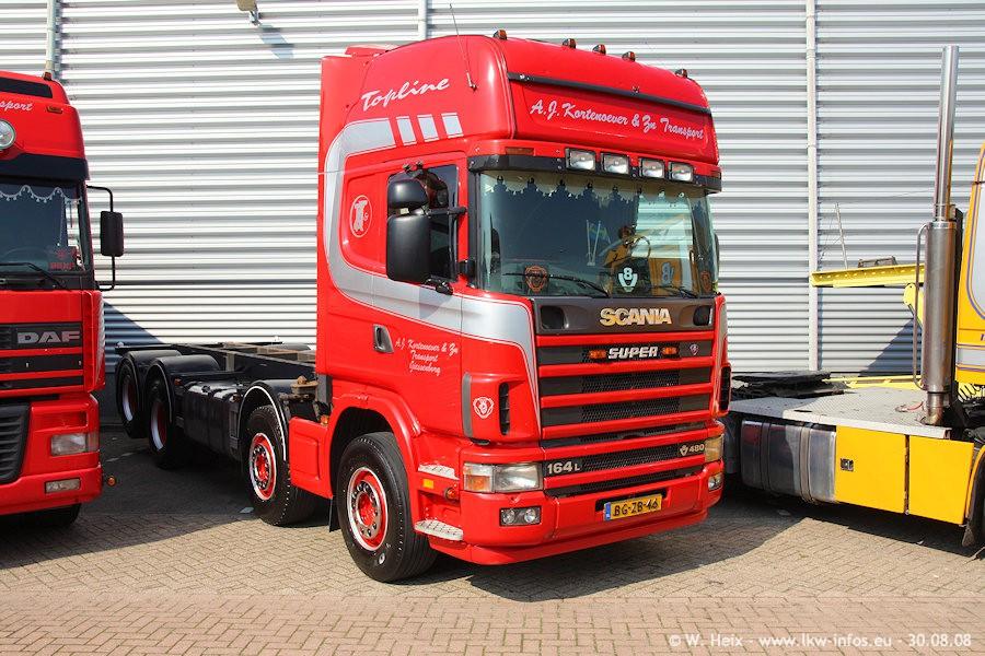 20080830-Truckshow-Numansdorp-00210.jpg