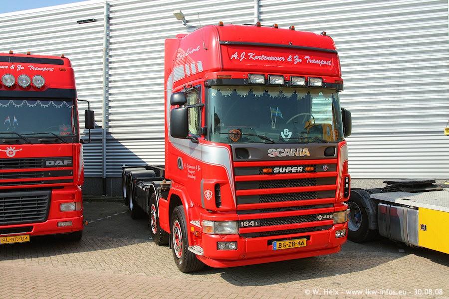 20080830-Truckshow-Numansdorp-00211.jpg
