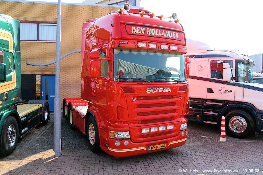 20080830-Truckshow-Numansdorp-00212.jpg