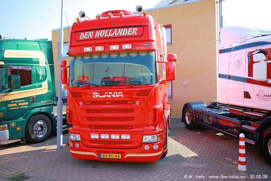 20080830-Truckshow-Numansdorp-00213.jpg