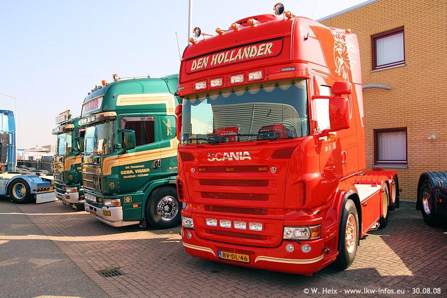 20080830-Truckshow-Numansdorp-00214.jpg