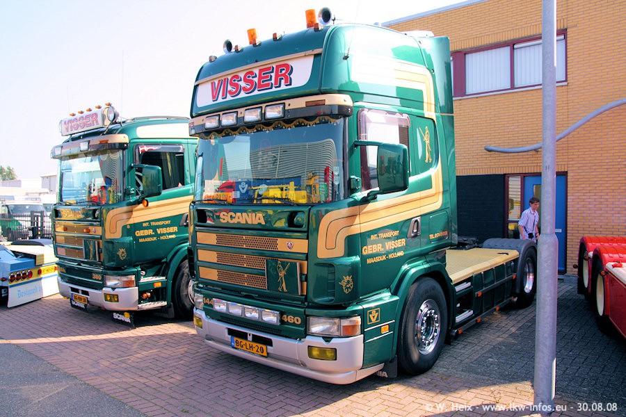 20080830-Truckshow-Numansdorp-00215.jpg