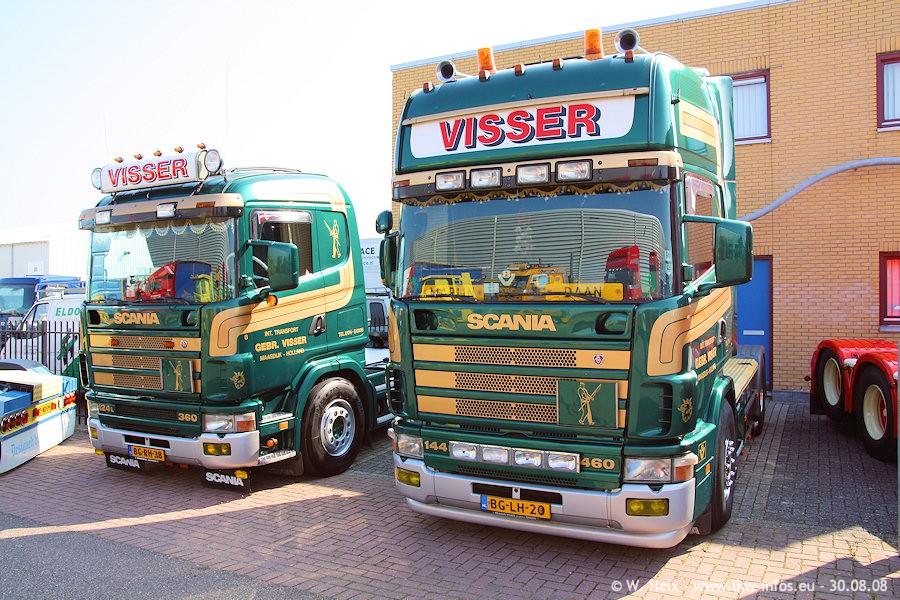 20080830-Truckshow-Numansdorp-00216.jpg