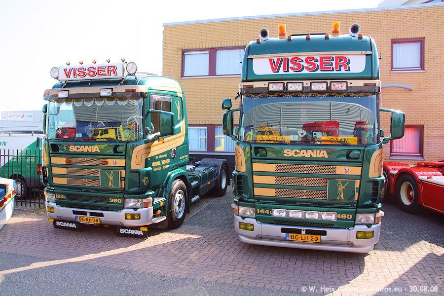 20080830-Truckshow-Numansdorp-00217.jpg