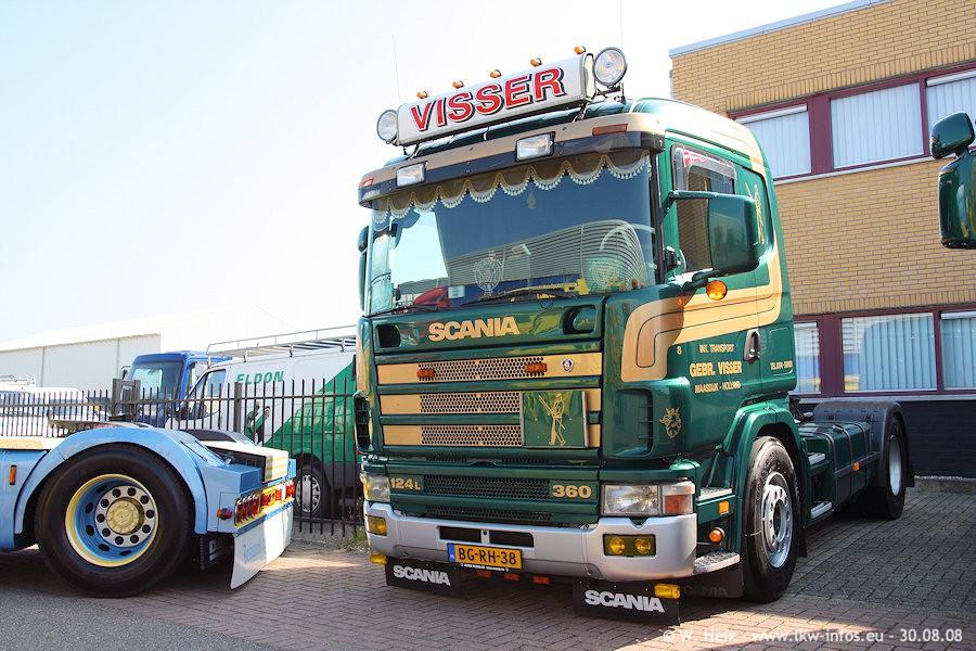 20080830-Truckshow-Numansdorp-00218.jpg