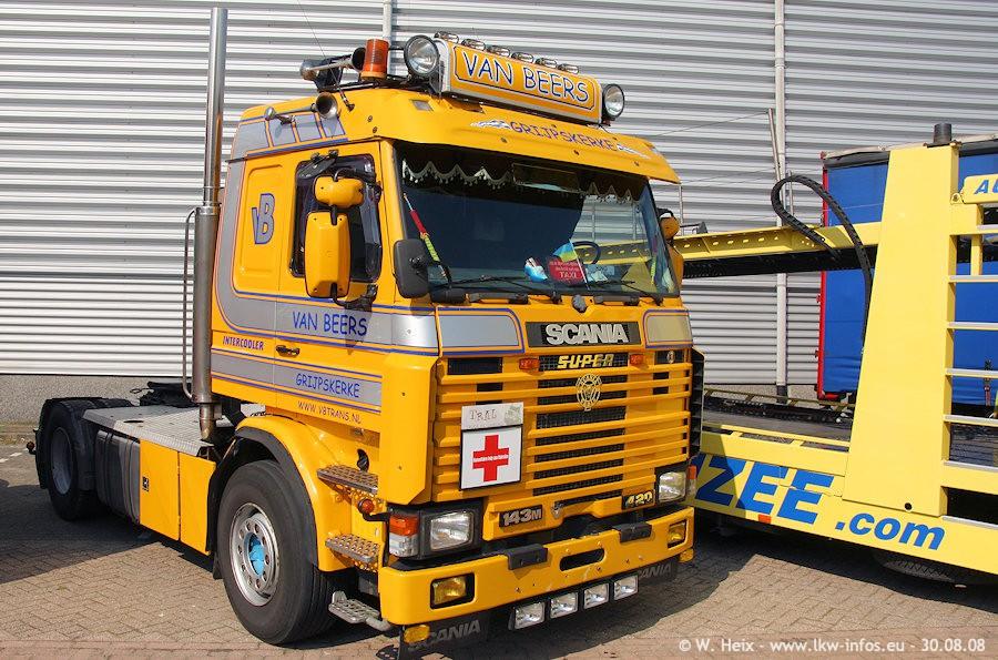 20080830-Truckshow-Numansdorp-00219.jpg