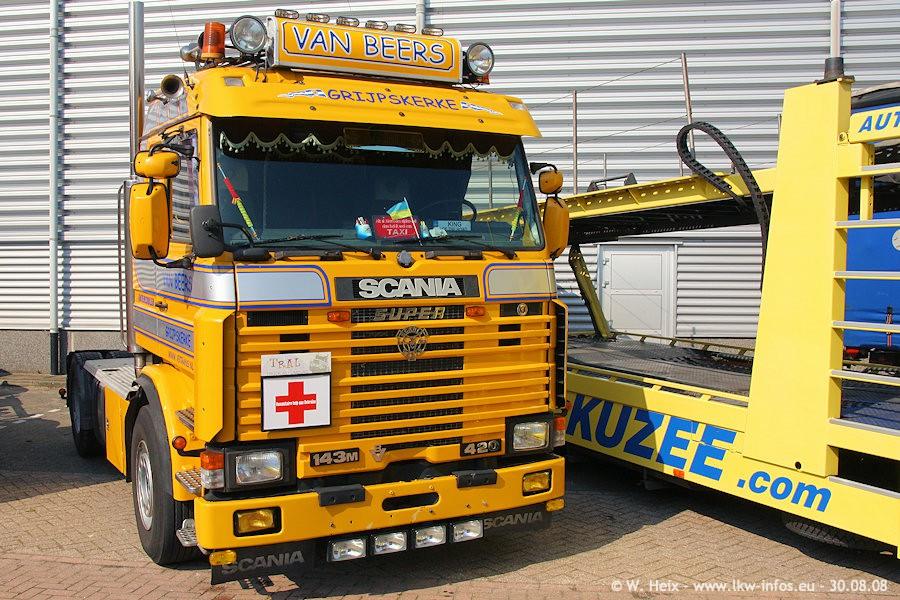 20080830-Truckshow-Numansdorp-00220.jpg