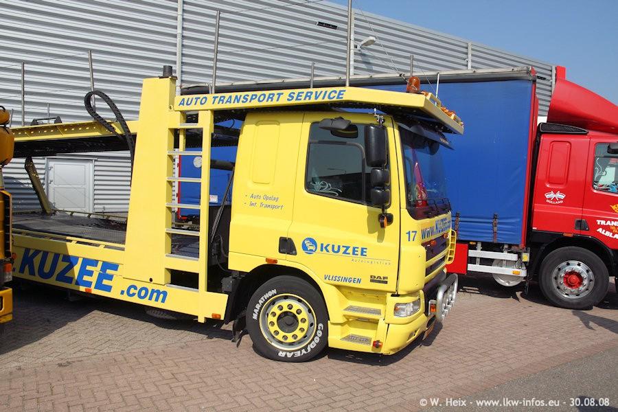 20080830-Truckshow-Numansdorp-00221.jpg